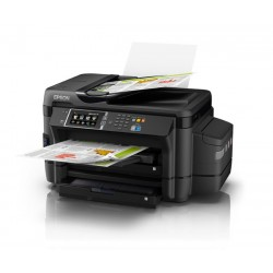Epson L1455 A3 Wi-Fi Duplex All-in-One Printer