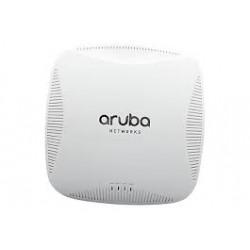 HP Aruba Instant IAP-215 (RW) (JW228A)