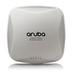 HP Aruba IAP-225 Access Point (JW240A)