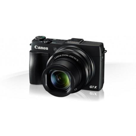 Canon PowerShot G1 X Mark II Kamera