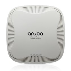 Aruba Instant AP-103 Access Point