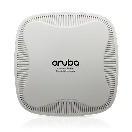 Aruba Instant AP-103 Access Point