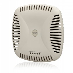 Aruba Instant AP-135 Instant Access Point
