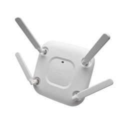 Cisco Aironet AIR-CAP2702I-F-K9 Access Point