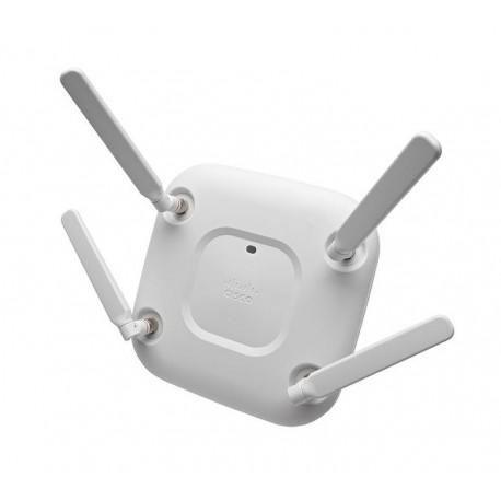 Cisco Aironet AIR-CAP2702I-F-K9 Access Point