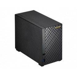 Asustor AS3202T 2 Bay NAS Tower