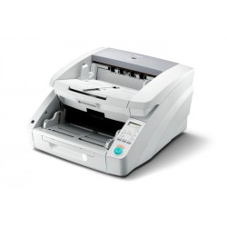 Canon imageFORMULA DR-G1130 Document Scanners A3