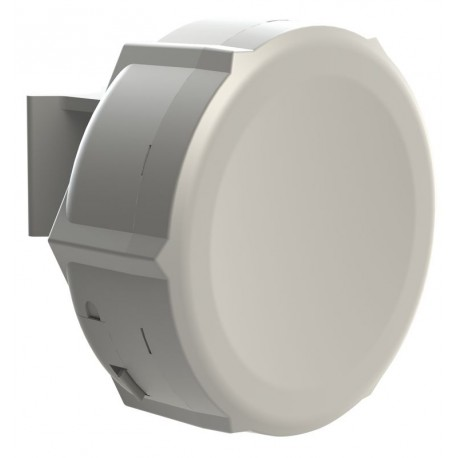 Mikrotik Embedded Wireless RBSXTG-5HPacD 5Ghz SXTG 802.11ac ROSL4