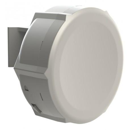 Mikrotik Embedded Wireless RBSXTG-5HPacD-SA 5Ghz SXTG Sector 802.11ac ROSL4