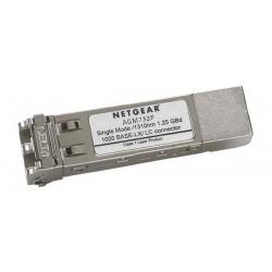 Netgear AGM732F SFP Transceiver 1000BASE-LX