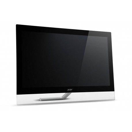 "Acer T232HL 23"" LED Wide Screen Touch Screen Monitor"