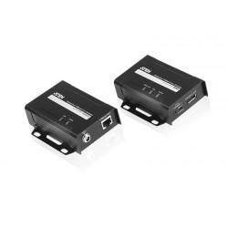 Aten VE901 DisplayPort HDBaseT-Lite Extender