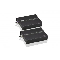 Aten VE892 HDMI Optical Extender