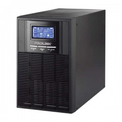 Prolink PRO901WS 1KVA/800W Online UPS with AVR