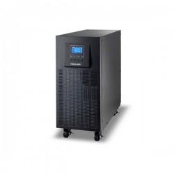 Prolink PRO802ES UPS 2KVA online