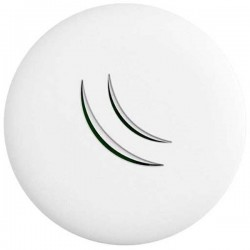 Mikrotik RBcAPL-2nD Wireless Indoor