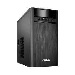Asus K31CD-ID001T Desktop PC