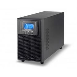 Prolink PRO801S UPS 1000VA