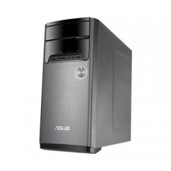 Asus M32CD-ID013D Desktop PC