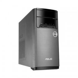 Asus M32CD-ID015D Desktop PC