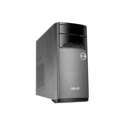 ASUS M32CD-ID007T Dekstop PC