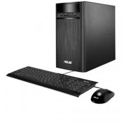 ASUS K31CD-ID009T Dekstop PC