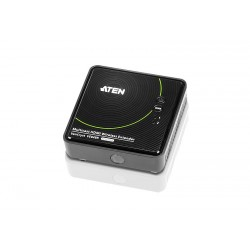 Aten VE849R Multicast HDMI Wireless Receiver (1080p@30m)