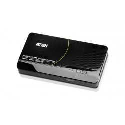 Aten VE849T Multicast HDMI Wireless Transmitter (1080p@30m)