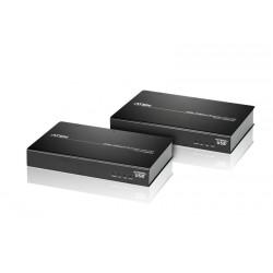 Aten VE813 HDMI/USB HDBaseT Extender 4K 100m