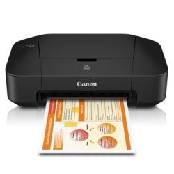 Printer Canon PIXMA iP2870s Inkjet A4