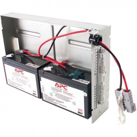 APC RBC22 Replacement Battery Cartridge