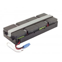 APC RBC31 Replacement Battery Cartridge