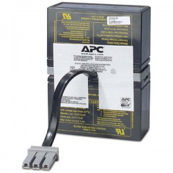 APC RBC32 UPS Replacement Battery Cartridge