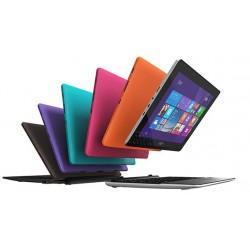 Acer Aspire Switch 10E (SW3-016) Notebook Hybrid