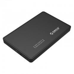 ORICO 2588US3 2.5 inch USB3.0 Hard Drive Enclosure