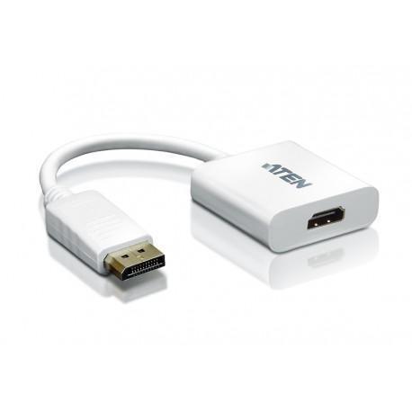 Aten VC985 DisplayPort to HDMI Adapter