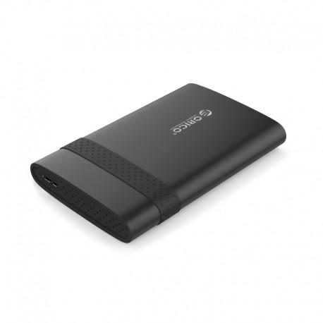 ORICO 2538U3 2.5 inch Tool Free USB3.0 Hard Drive Enclosure