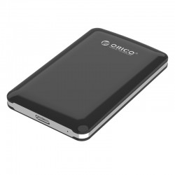 ORICO 2579S3 2.5 inch External Hard Drive Enclosure