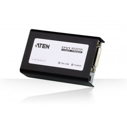 Aten VE560 DVI Booster (1920 x 1200@30m)