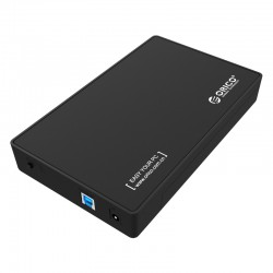 ORICO 3588US3 3.5 inch External Hard Drive Enclosure