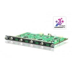 Aten VM7404 4-Port 3G-SDI Input Board