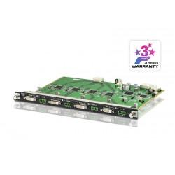Aten VM7604 4-Port DVI Input Board