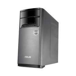 Asus M32CD-ID012D Desktop PC Core i5 DOS 18.5 Inch
