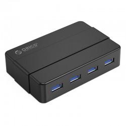 ORICO H4928-U3 4 Port USB3.0 Hub