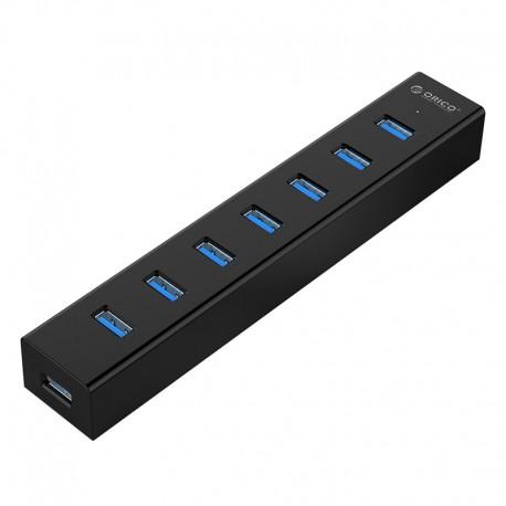 ORICO H7013-U3 7 Port USB3.0 HUB