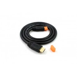 Unitek YC137 High Speed HDMI Cable With Ethernet