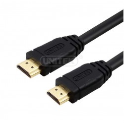 Unitek YC139 High Speed HDMI Cable 5M W/Ethernet