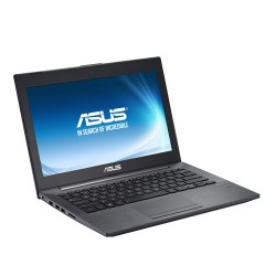 Asus PU301LA Notebook Essential i3 2GB 500GB 13.3 Inch HD
