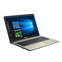 Asus X541UA-GO1146 / 1147D Notebook i3 4GB 1TB 15.6 Inch DOS