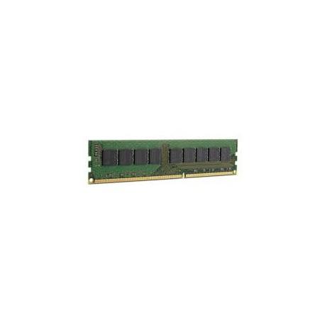 Hp 4GB 2RX8 PC3-12800E-11 Kit (669322-B21)